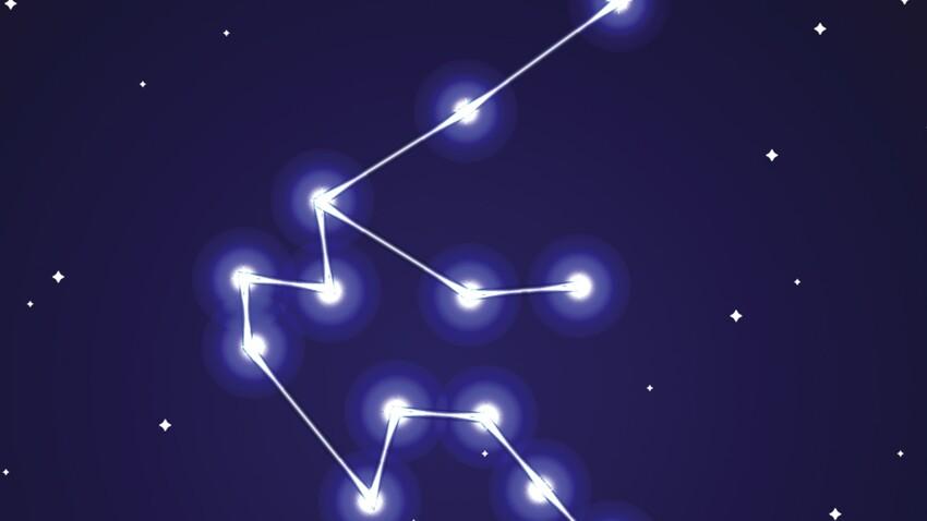 Horoscope du Verseau en 2020 : nos prévisions selon votre décan