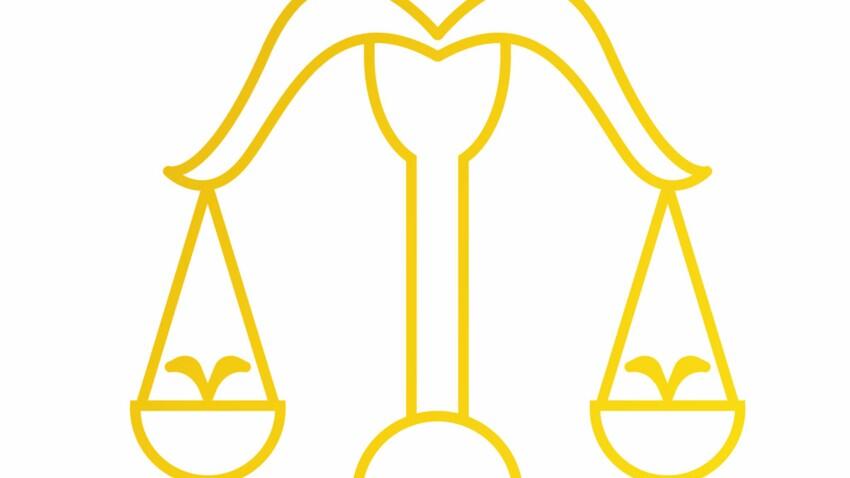 Horoscope travail et argent de la Balance 2020 par Marc Angel