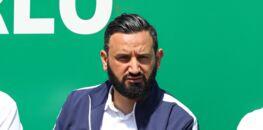 Cyril Hanouna face à la justice : cette erreur qui va le conduire directement au tribunal