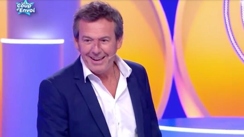 """""""Les 12 coups de midi"""" : Zette agacée par l'insistance de Jean-Luc Reichmann"""