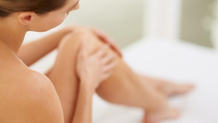 Les peelings corps : ces exfoliants nouvelle génération pour une peau lisse
