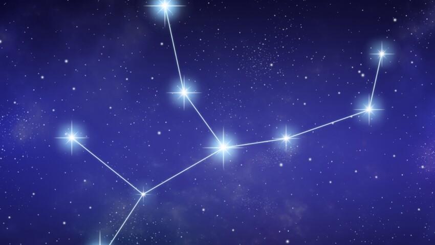 Horoscope de la Vierge en 2020 : nos prévisions selon votre décan