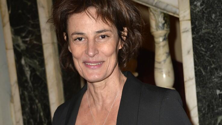"""""""Demain nous appartient"""" : mort de l'actrice Laure Killing à l'âge de 60 ans"""