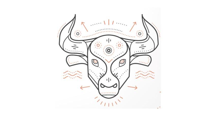 Horoscope santé du Taureau 2020 par Marc Angel