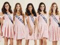 Miss France 2020 : qui sont les 30 candidates ?
