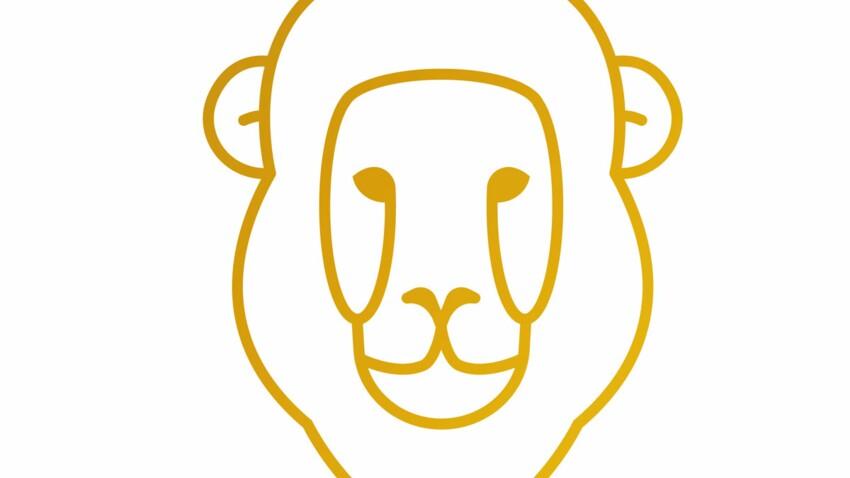 Horoscope travail et argent du Lion 2020 par Marc Angel