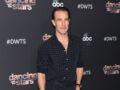 """James Van Der Beek : l'acteur de """"Dawson"""" touché par un terrible drame"""