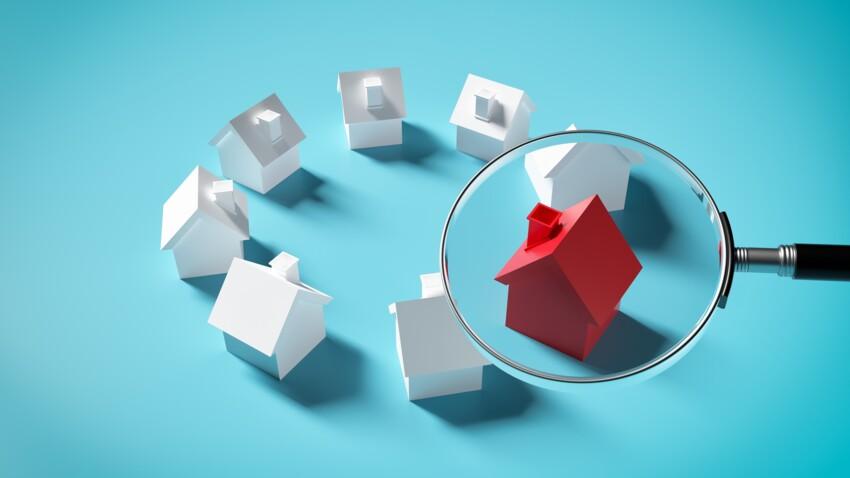 EHPAD, résidences de services : le classement des meilleurs établissements