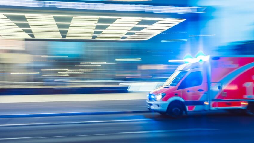 Test : connaissez-vous les gestes de premiers secours ?