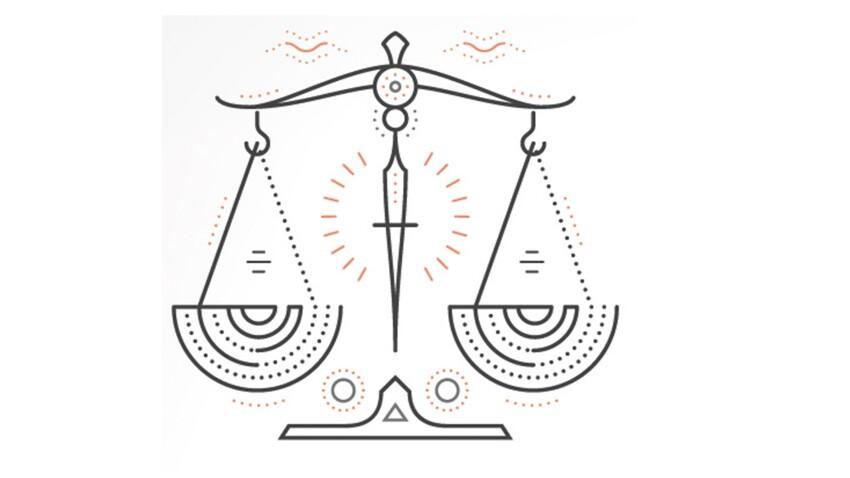 Horoscope santé de la Balance 2020 par Marc Angel