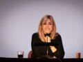 Julie Gayet : ce qui la désole dans sa relation avec François Hollande