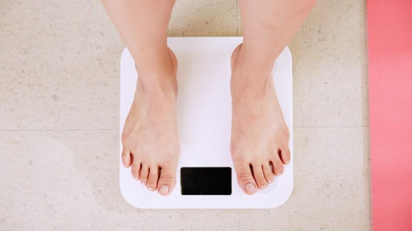 Comment calculer son poids idéal?