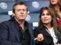 """Jean-Luc Reichmann : le rôle inconnu et essentiel de sa femme Nathalie Lecoultre dans les """"12 coups de midi"""""""