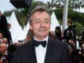 Michel Denisot : l'ancien journaliste de Canal + évoque la fellation, en plein direct, d'un présentateur de JT