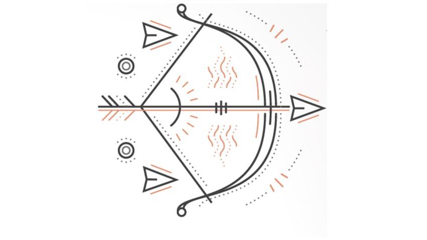 Horoscope santé du Sagittaire 2020 par Marc Angel