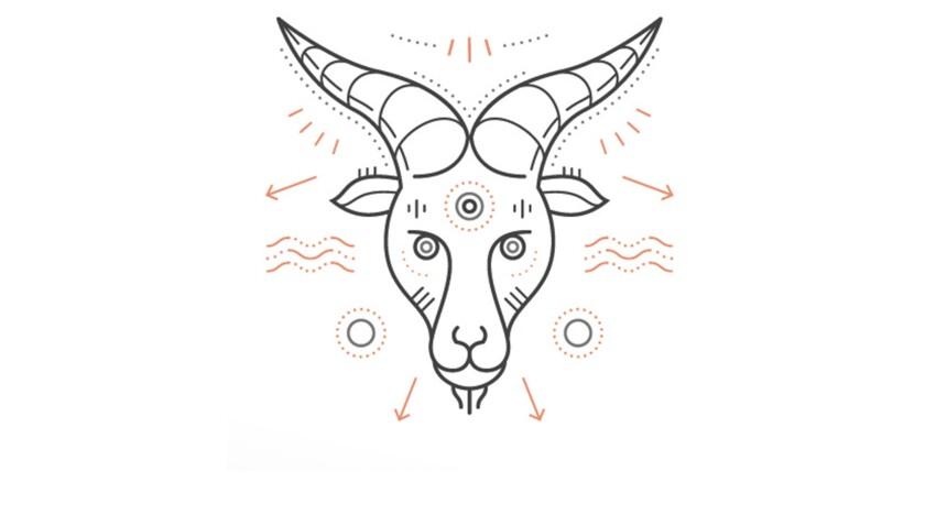 Horoscope santé du Capricorne 2020 par Marc Angel