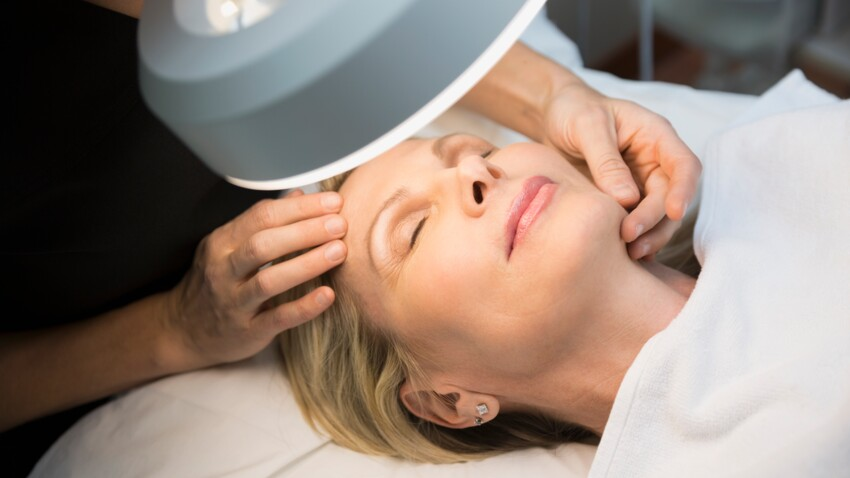 3 soins visage qu'il vaut mieux faire l'hiver pour maximiser les résultats