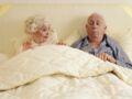 Ablation de la prostate : fini l'impuissance ?