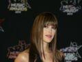 Iris Mittenaere : ces stars qui la draguent sur les réseaux sociaux !