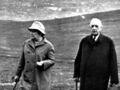 """Le Général de Gaulle, un """"homme à femmes"""" ? Les très rares confidences de son fils, Philippe de Gaulle"""
