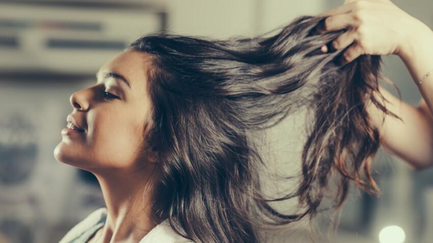 5 questions à se poser avant de changer radicalement de coupe de cheveux