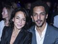 "Tomer Sisley (""Balthazar"") : qui est sa femme, Sandra Zeitoun ?"
