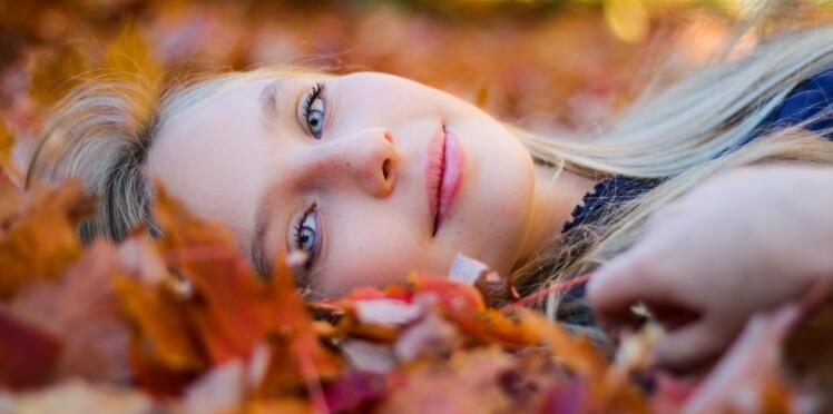 Déprime saisonnière : 4 astuces naturelles pour la surmonter