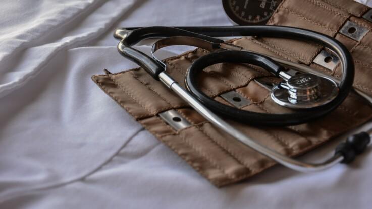 Pourquoi près d'un médecin généraliste sur deux refuse de nouveaux patients