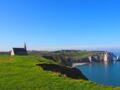 Randonnée : vos 5 sentiers préférés en France