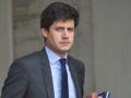 Julien Denormandie : qui est Cécile Ophèle, la femme du ministre ?