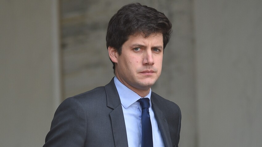 Julien Denormandie : qui est Cécile Ophèle, la femme du ministre de l'agriculture ?