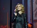 Lara Fabian : malade, elle est contrainte d'annuler des concerts