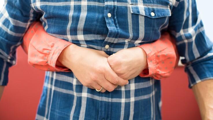 Manoeuvre de Heimlich: le geste qui sauve des vies que tout le monde devrait connaître