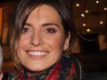 Laetitia Milot opérée d'urgence : l'actrice donne des nouvelles depuis son lit d'hôpital