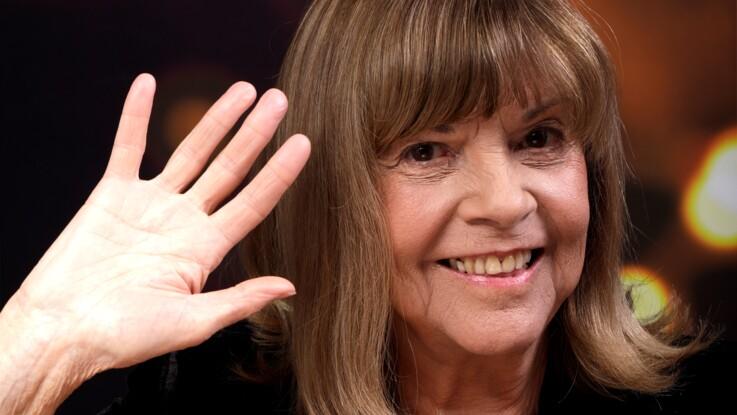Chantal Goya a-t-elle eu une aventure avec Mick Jagger ? Ses surprenantes révélations
