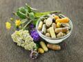 Attention aux compléments alimentaires qui régulent la glycémie et la cholestérolémie