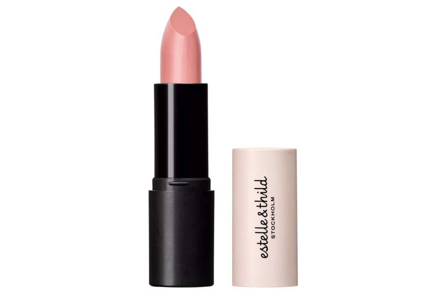 Le Cream Lipstick Estelle & Thild