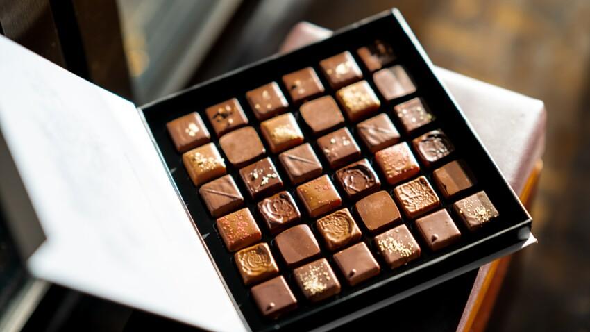 """Chocolats, fruits de mer, champagnes… """"60 millions de consommateurs"""" alerte sur les produits stars des fêtes"""