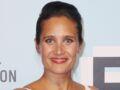 """""""Le Bazar de la charité"""" : le tournage a viré au cauchemar pour Julie de Bona"""