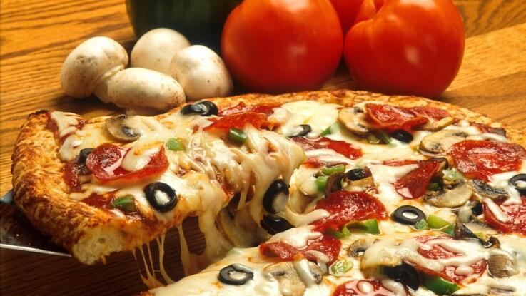 Comment faire une pizza maison parfaite ?