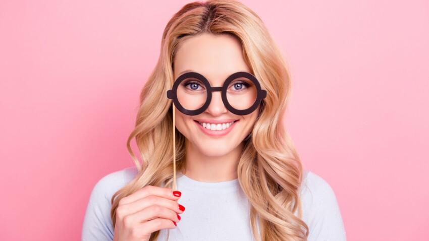 Champ visuel: en quoi consiste cet examen oculaire?