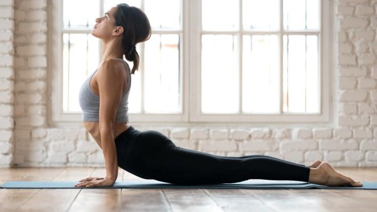 Ce remède naturel contre le mal de dos pourrait bien vous aider à trouver le sommeil