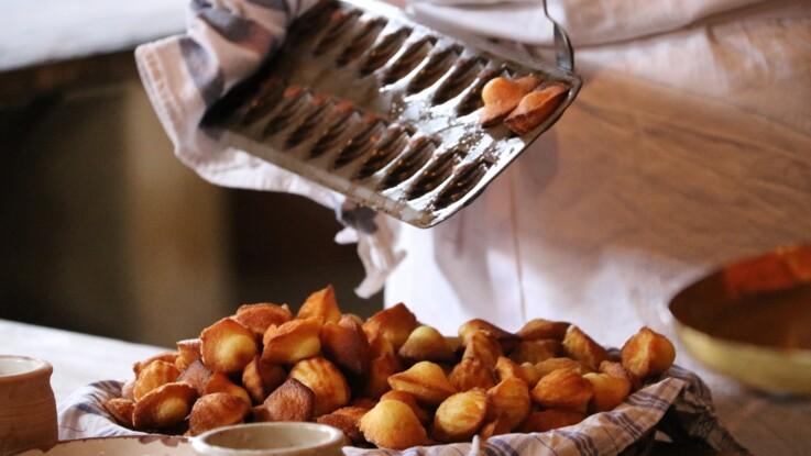 Origine, astuces et recettes : tout savoir sur la madeleine