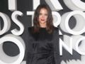 Katie Holmes : elle assume et affiche ses vergetures sur Instagram