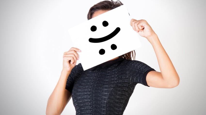 Cyclothymie: comment détecter ce trouble de l'humeur?