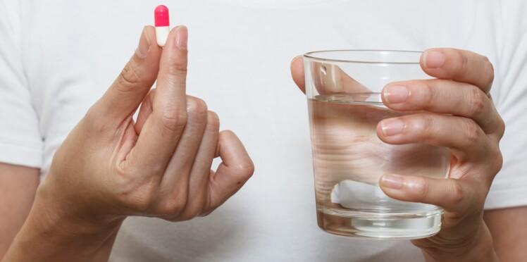 Parkinson : les antibiotiques en cause ?