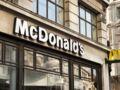 McDonald's : une employée licenciée pour avoir dénoncé son manager qui la filmait dans les vestiaires