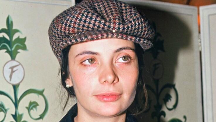 """""""Elle lui a dit que c'était fini"""" : les révélations de Nadine Trintignant sur le jour de la mort de sa fille"""