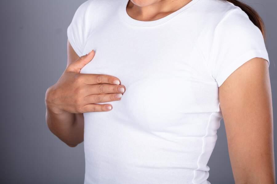 Melissa officinalis: une tisane contre les remontées acides