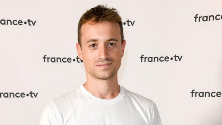 Hugo Clément : 5 choses à savoir sur le journaliste de France 2